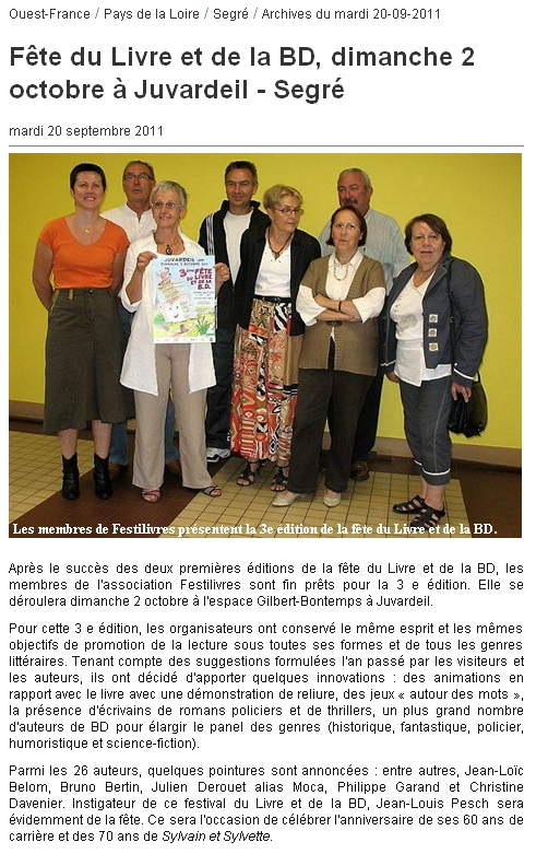 article-ouest-france-fr-20-09-2011-1.jpg