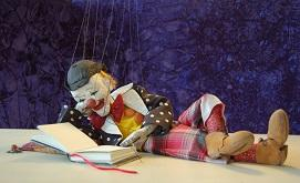 clownesk.jpg