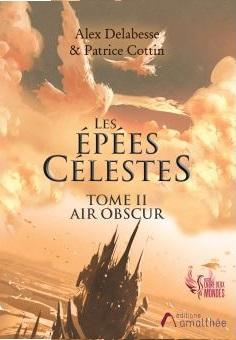 Delabesse alex 2
