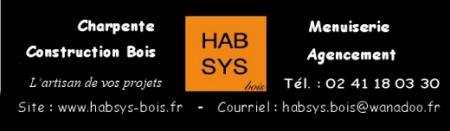 encart-habsys-bois-1.jpg