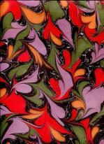 feuillage-violet-cca16-1.jpg