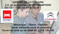 garage-fontaine.jpg