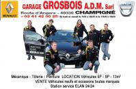 garage-grosbois.jpg