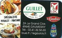 guillet-1.jpg