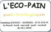 l-eco-pain-1.jpg