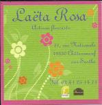 laeta-rosa-2.jpg