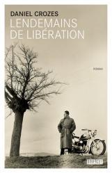 Lendemains de liberation