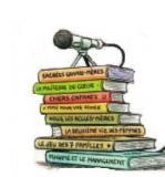 livres-micro.jpg