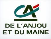 logo-ca.jpg