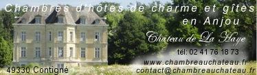 logo-chateau-de-la-haye-printemps-1.jpg