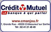 logo-crcm.jpg