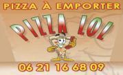pizza-lol.jpg