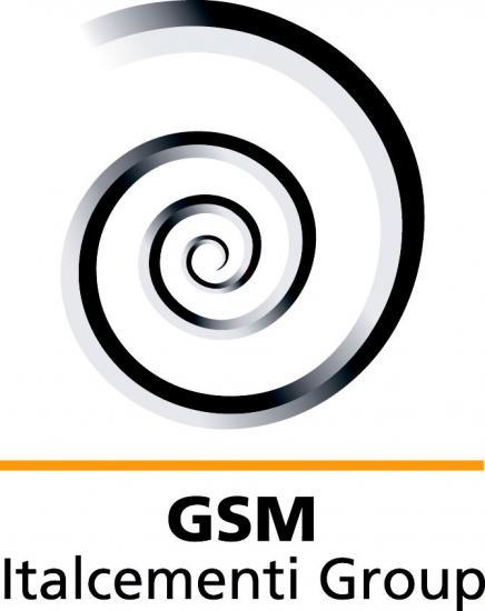 GSM.jpg