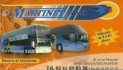 voyages-martinet-1.jpg
